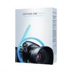 NEX-7にMマウント広角レンズを着けたときの色かぶり補正にも「Capture One」