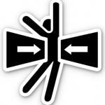 写真から撮影情報を削除する「ImageOptim」でファイルサイズを抑制しちゃおう!