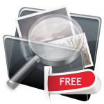 写真や音楽データに限って削除したファイルを修復できる「Data Recovery Free」