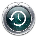 3+1つの無料アプリでTimeMachineのバックアップを効率的に運用しよう!