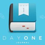 仕事にも使える!日記アプリの「Day One」でひとりブレインストーミング!