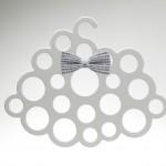 IT系企業戦士に捧げる!Hanger Cloudでネクタイをクラウド化!?