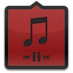 iTunesで再生中の音楽を「Significator for iTune」でメニューバーからコントロール!