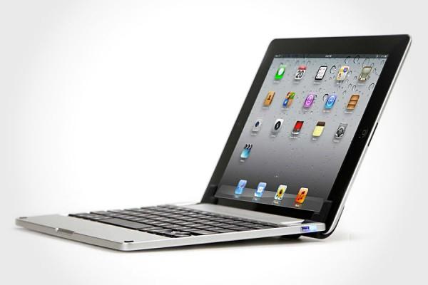 brydge-ipad-keyboard-gessato-gblog-1