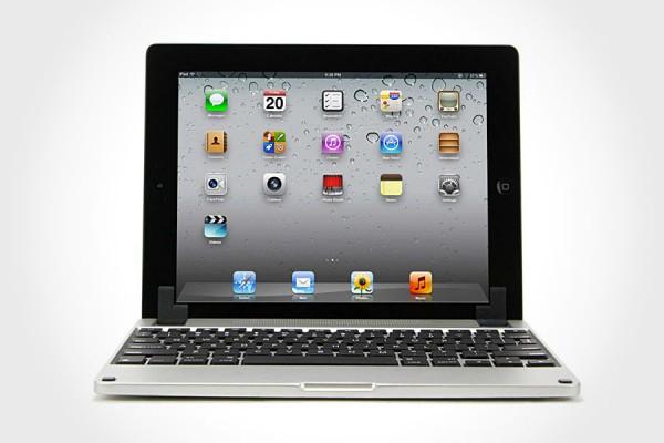 brydge-ipad-keyboard-gessato-gblog-2