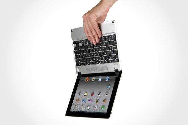 brydge-ipad-keyboard-gessato-gblog-4