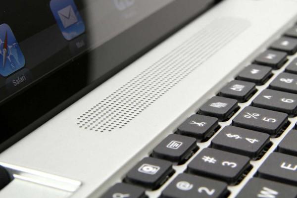 brydge-ipad-keyboard-gessato-gblog-5