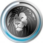 ライオンの不敵な笑みが良い!「Lion Designer」でビジュアルカスタマイズ!
