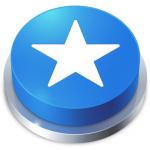 巧く動けば儲けもの!「WinOnX」でWinアプリが動くか試してみた!