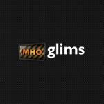 Mac版Safariユーザなら必ずインストールしておきたいプラグイン「Glims」
