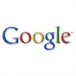 googleからのアクセス向上を狙ってAll in one SEOプラグインを調整してみた