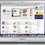 始めてMacを使う方へ!あると便利な12の無料アプリと覚えて役立つ10のTips