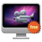 フルスクリーンで動画キャプチャが可能な無料アプリ「Screen Capture Tool-Lite」