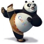 googleが検索順位を調整する「パンダ・アップデート」を日本と韓国に正式導入
