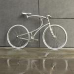 完全オーダービルドの最高に美しい自転車「Vanhulsteijn bicycles」