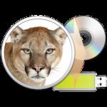 OS X Mountain Lionのインストールディスクを作るなら「Lion DiskMaker」で!