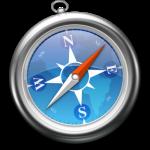 Safari 6で広がったタブバーを従来の大きさに戻す2つの方法(機能拡張&SIMBL)
