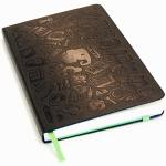 Evernoteと連携が可能になったMoleskin「スマートノートブック」が登場します!