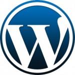 《プラグイン17選》WordPressでブログを始めたい方へ捧げます《テーマ4選》