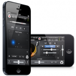 iOSがステレオマルチアウト対応でDJアプリ「djay」が本格的に使える!