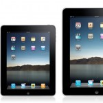 ボクはコレがなければ始まらない!iPad / iPad miniのユーザーにオススメのアプリ20選!