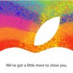 あえてのディスり!2012年10月23日発表のApple製品、ココがダメだろ!