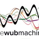 もうすぐパーティシーズン到来!BGMでも大活躍な音楽系Webサービスを5つ紹介!