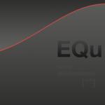 iOSで音楽再生をサポートするイコライザーアプリ『EQu』がアップデートでバッテリー問題を解消して実用的に!