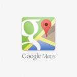 おかえり『Google Maps』やっとiOS版Google Mapsがリリースされました!