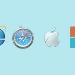 今この瞬間のブラウザシェアを測定してくれる『Real-time Browser Usage Stats』