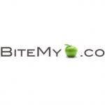 Kickstarterから製品化に成功したApple関連ガジェットを購入できる『BiteMyApple』が面白い!
