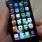『Mailbox(iPhone)』を使ってみて、改善を望みたい唯一の不満点