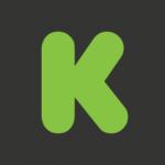 Kickstarterの公式アプリがiTunesに登場!面白いアイデアをいつでもチェックできるよ!