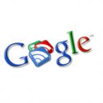 """RSSは死なず!Google Reader停止に向けて準備している""""3+1″のこと"""