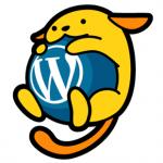 ワードプレスのインデックスページで記事サムネイルなど個々にCSSクラスを与える簡単な方法