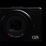 次期GR-Digitalのプロモ動画がリーク!APS-C CMOSなど、その詳細が明らかに?