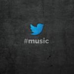 Twitter独自の音楽サービス『Twitter #Music』がサービス開始!(ただし日本はまだ)