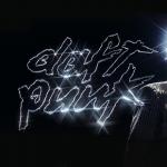 2013.5.22リリースのDaft Punk新譜『Random Access Memories』全曲視聴配信!