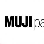 無印良品が好きなiPhoneユーザなら必携のアプリ『MUJI passport』