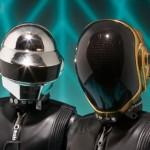 HMVとBandaiのコラボで生まれたDaft Punkフィギュアの完成度が本気っぽい!