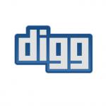 昨日までのボクをボクは否定する。Digg Readerにボクは幸せの道筋を見つけた!