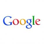 Google Adsenseの広告コードを修正する4つの方法と、見落としがちなポリシー違反