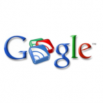新進気鋭!Google Reader alternativesを標榜する5つのRSSサービス
