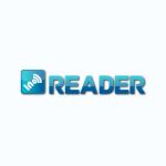 Googleリーダーの再現率が高い!ブラウザ用RSSリーダー『InoReader』