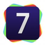 WWDC2013から見るiOS7にAppleの揺るがないデザイン哲学を感じたという雑感