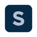 メニューバー常駐型RSSリーダーを活用すれば情報管理の効率化を計れるかも!?
