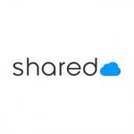 無料アカウントで100GB!ファイルシェア型オンラインストレージ『shared』