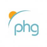 リンクシェアをPHGのリンクURLに書き換える、べつに簡単ではない方法