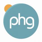 PHG公式iOSアプリだとアフィリエイトの成果報酬が発生してる?(要USアカウント)