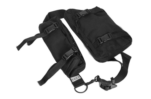 bandolier_black_canvas_roll
